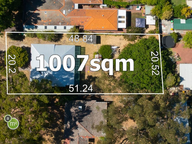 67 Williams Road, Nedlands, WA 6009