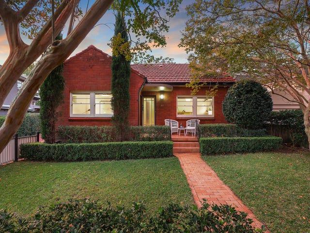 41 Garling Street, Lane Cove, NSW 2066