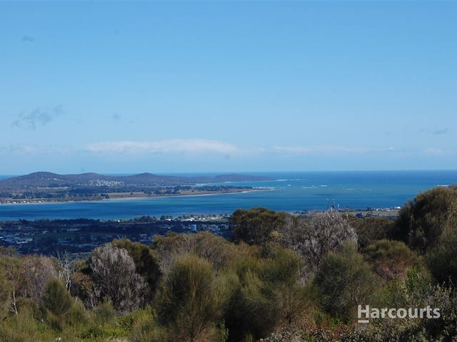 193 Mount George Road, George Town, Tas 7253