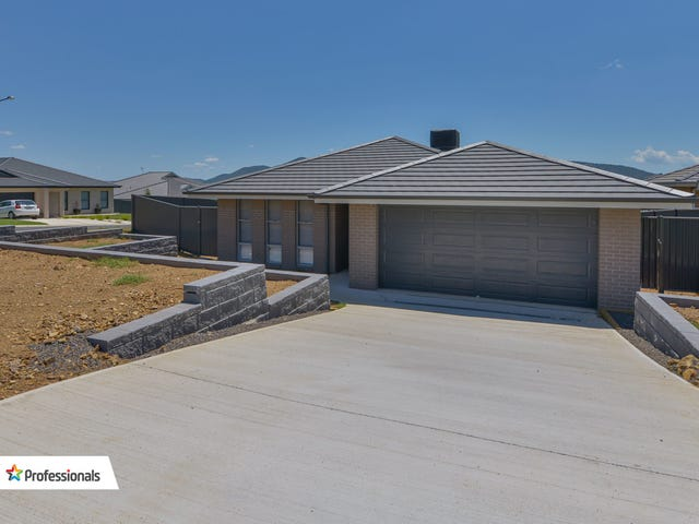5 Ibis Street, Tamworth, NSW 2340