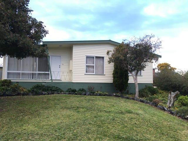 34 Maxwell Drive, Bridgewater, Tas 7030