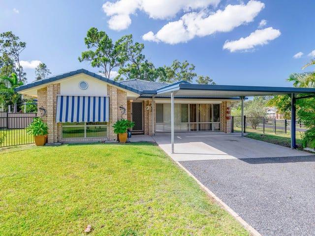 5 Anzac Place, Gulmarrad, NSW 2463