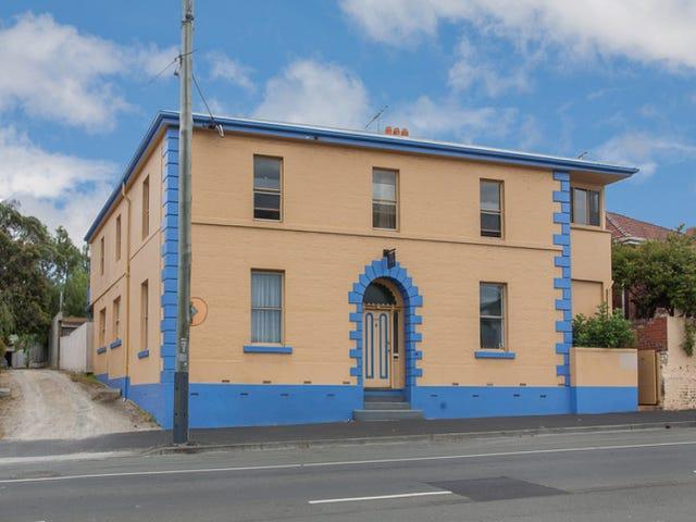 1/350 Argyle Street, North Hobart, Tas 7000