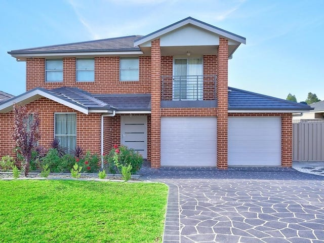 130 Pearson Cres, Harrington Park, NSW 2567