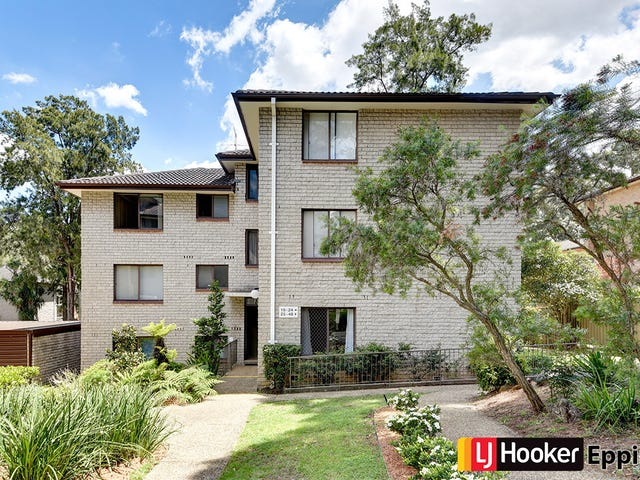 20/19-27 Adderton Road, Telopea, NSW 2117