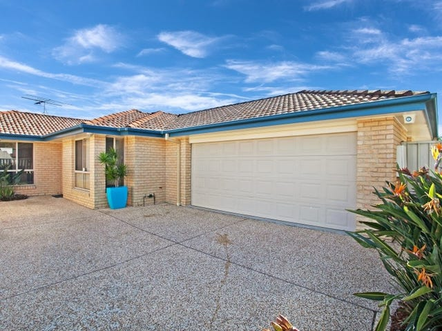 3/42 Martin Street, Warners Bay, NSW 2282