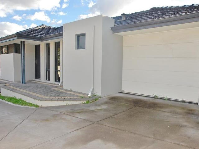24B Findon Crescent, Westminster, WA 6061