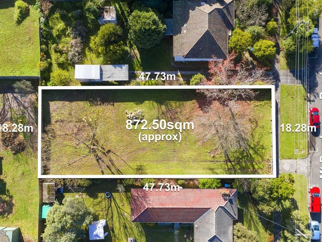 97 Mt Dandenong Road, Ringwood East, Vic 3135