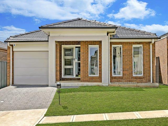 47 Butler Street, Gregory Hills, NSW 2557