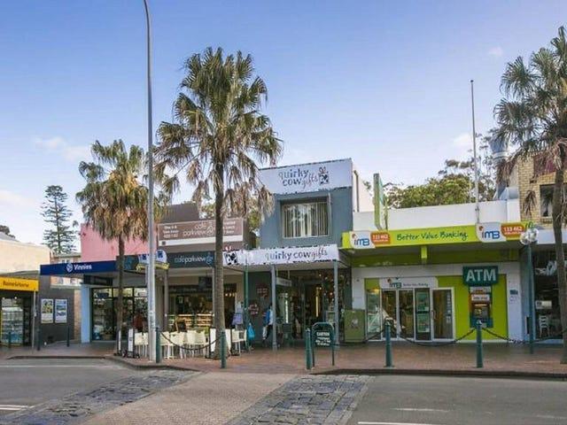 1/84 Terralong Street, Kiama, NSW 2533