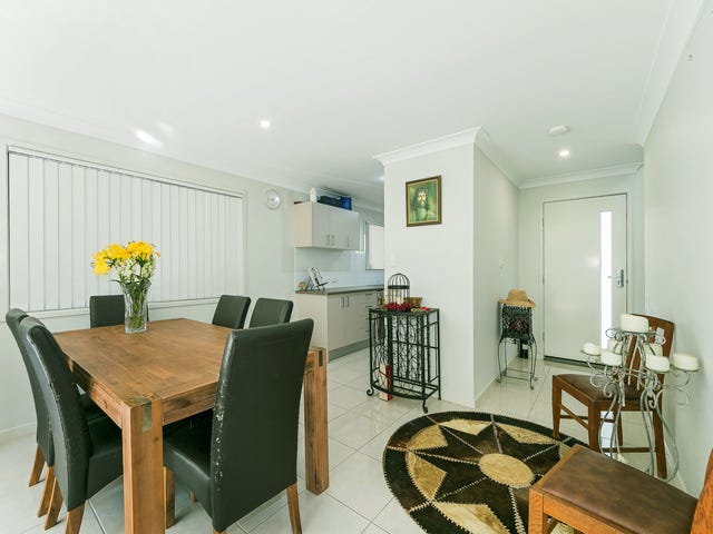 Unit 3/63 Lower King Street, Caboolture, Qld 4510