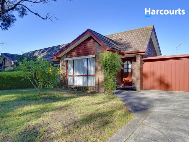 3/7 Point Road, Crib Point, Vic 3919