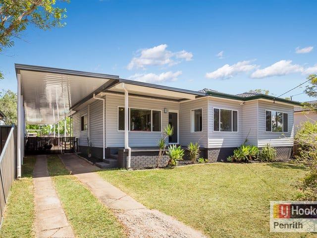6 Willawa Road, Penrith, NSW 2750