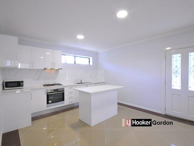 49B Moree Street, Gordon, NSW 2072