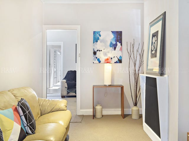 17 Manning Street, Rozelle, NSW 2039