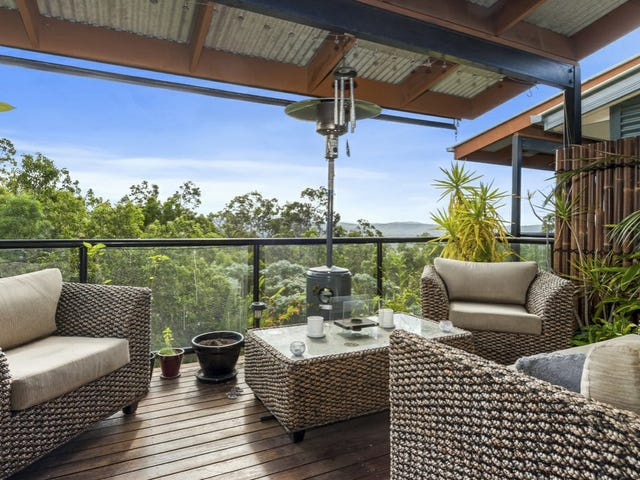 14/2 Ridgeline Way, Highland Park, Qld 4211