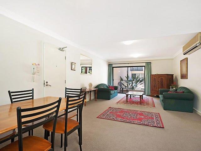 2/118 Mounts Bay Road, Perth, WA 6000