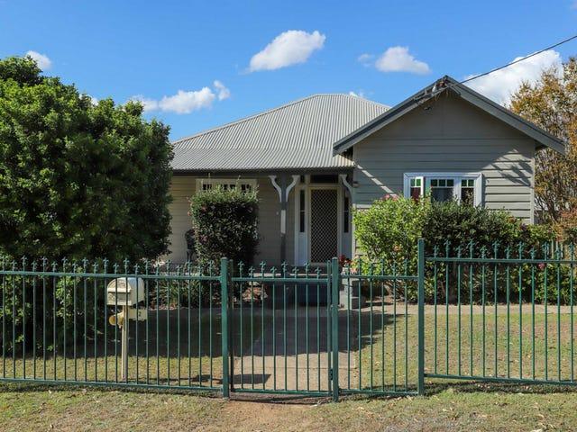 12 Kearsley Street, Aberdare, NSW 2325