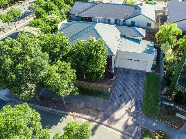 2 Creekside Drive, Springfield Lakes, Qld 4300