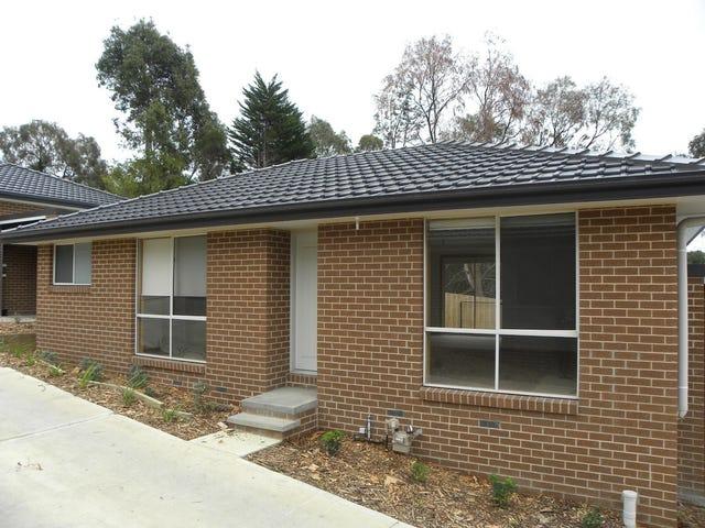 4/26 Warranwood Road, Warranwood, Vic 3134