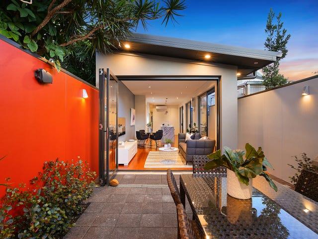 5 Kent Street, Newtown, NSW 2042