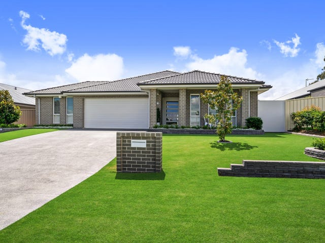 30 Stayard Drive, Largs, NSW 2320