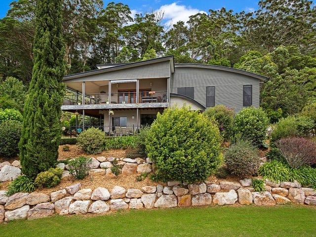 39 Windemere Terrace, Mount Lofty, Qld 4350