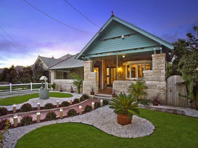 155 Forest Road, Arncliffe, NSW 2205