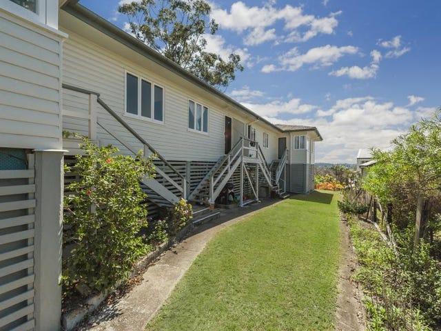 119 Latrobe Terrace, Paddington, Qld 4064