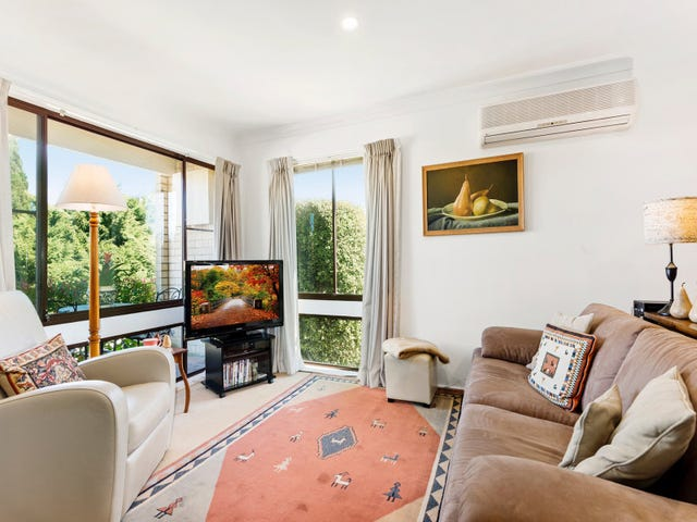 1/452 Moss Vale Road, Bowral, NSW 2576