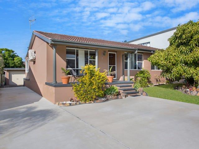 46 Shortland Avenue, Killarney Vale, NSW 2261