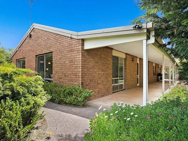 90 William Road, Blairgowrie, Vic 3942