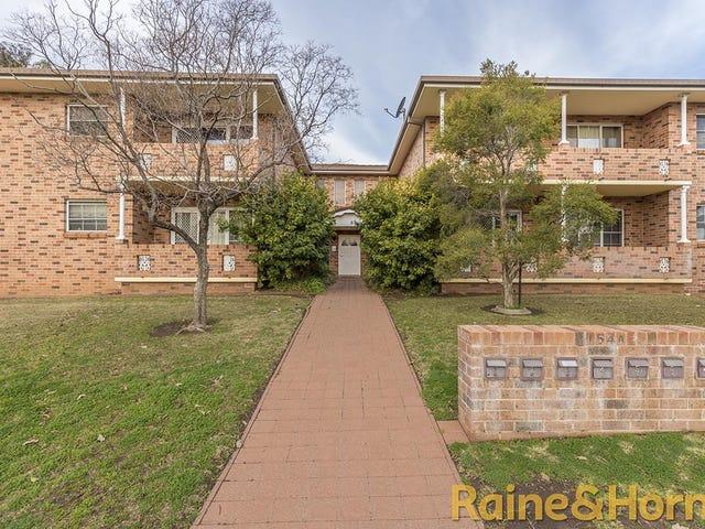 6/154A Gipps Street, Dubbo, NSW 2830