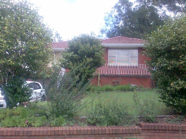 68 Farnell Street, West Ryde, NSW 2114