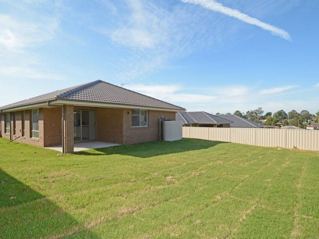116 Canterbury Drive, Raworth, NSW 2321