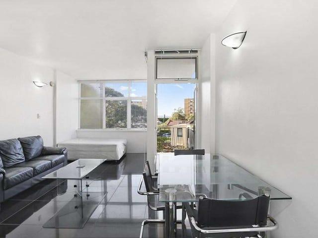 34/2 Parkes Street, Kirribilli, NSW 2061