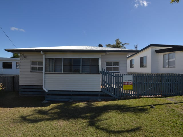 146 Matthew Flinders Drive, Cooee Bay, Qld 4703