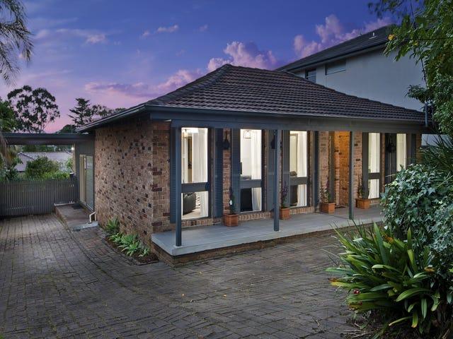 29 Orchard Avenue, Winston Hills, NSW 2153