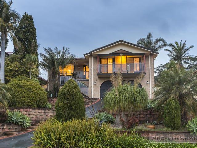 102 Auklet Road, Mount Hutton, NSW 2290