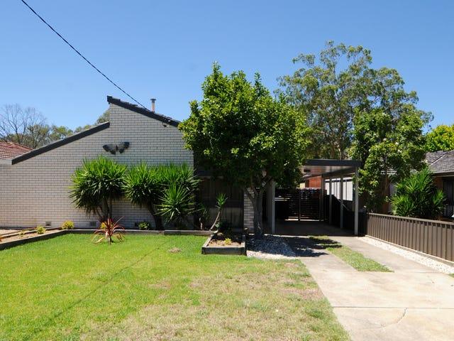 10 Stuart Street, Wangaratta, Vic 3677