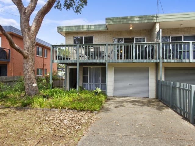 34b Heath Street, Broulee, NSW 2537