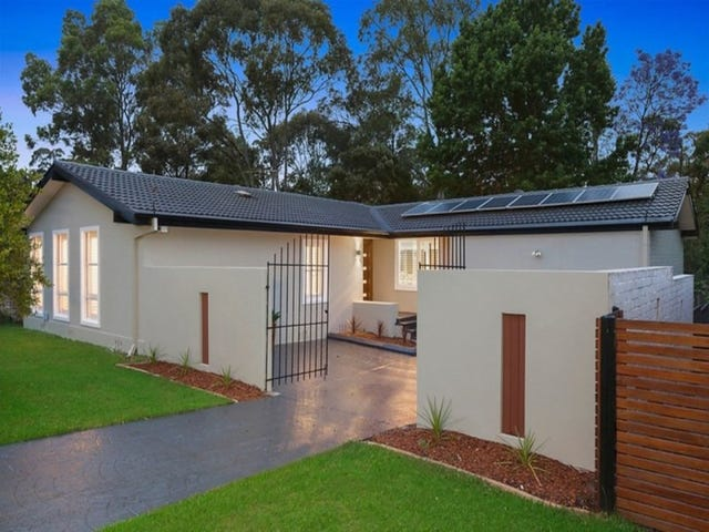 113  Baulkham Hills Road, Baulkham Hills, NSW 2153