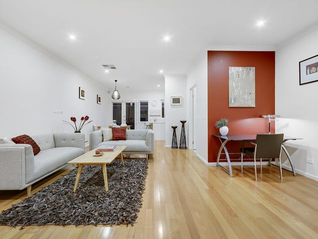 2/9 Fourth Avenue, Chelsea Heights, Vic 3196
