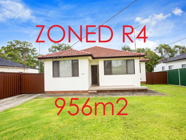 275 Memorial Avenue, Liverpool, NSW 2170
