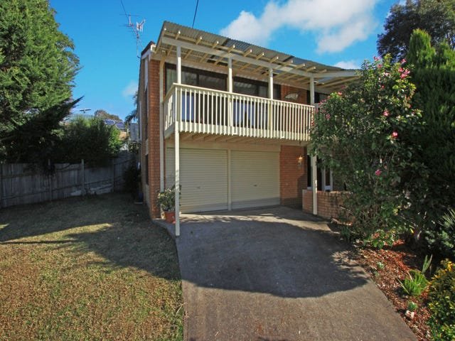 72 Heron Road, Catalina, NSW 2536