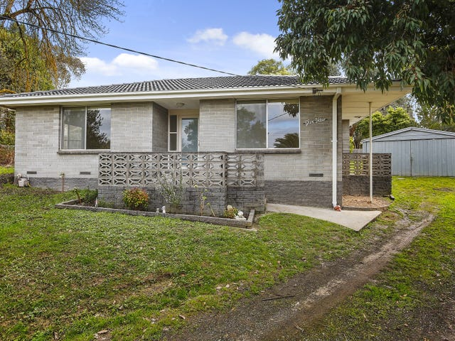 14 Delancy Road, Wandin North, Vic 3139