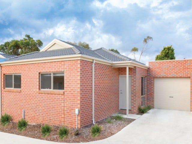 8/276a Humffray Street North, Ballarat, Vic 3350