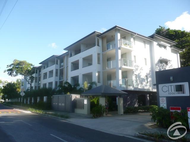 23/9-15 McLean Street, Cairns North, Qld 4870