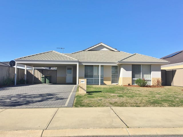 41 Evans Way, Byford, WA 6122