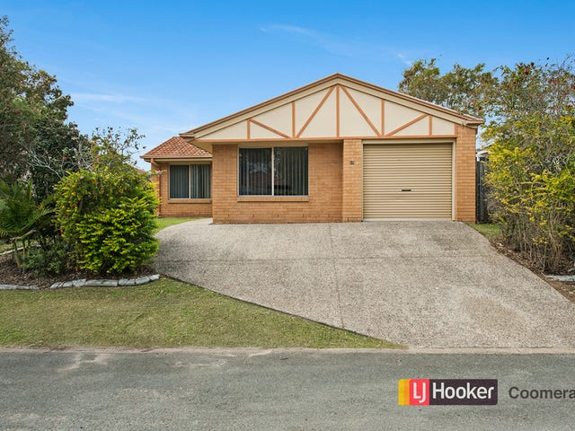26/91-103 Herses Road, Eagleby, Qld 4207